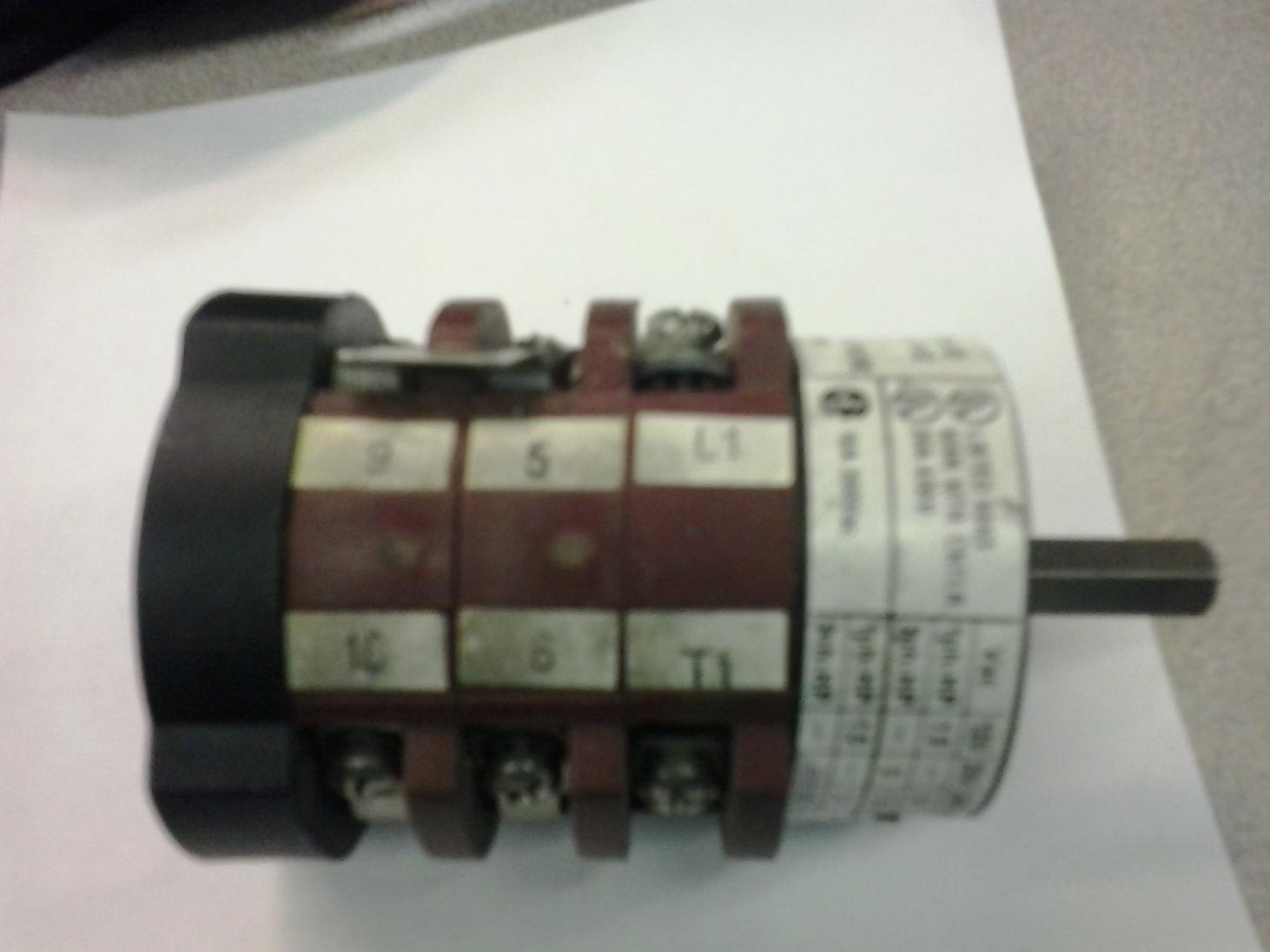 110612d1403850213-wiring-bridgeport-new-switch-140626_004 Wiring In Series on lighting in series, springs in series, electrical impedance, doors in series, valves in series, linear circuit, lamps in series, current limiting, resistors in series, filters in series, mesh analysis, electronic component, electronic circuit, power in series, electronic filter, painting in series, lights in series, panels in series, circuits in series, nodal analysis, generators in series, motors in series, antenna in series, pumps in series, bulbs in series, electrical ballast, voltage in series, lumped element model, transformers in series, electrical network, components in series,