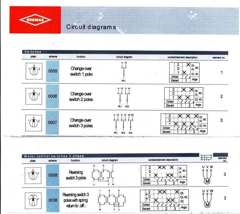 dayton lr22132 wiring diagram dayton motor diagrams wiring