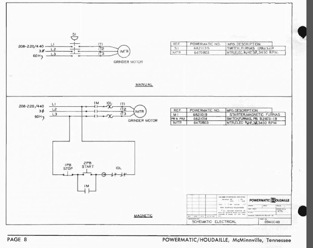 pdf-wiring.jpg