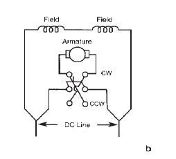11315d1237991981 bodine dc gear drive wire question bodine bodine dc gear drive wire question bodine dc gear motor wiring diagram at edmiracle.co