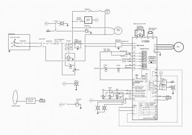 117896d1411886570 my new old nardini ms350 here nardini circuit diagram 1 1 my new old nardini ms350 is here page 3 yaskawa z1000 wiring diagram at soozxer.org