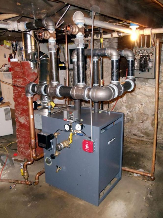 Cast iron or malleable pipe ing? Weil Mclain Eg Wiring Diagram on oil boiler diagram, weil mclain controls, boiler installation diagram, weil-mclain spark diagram, weil mclain transformer, weil-mclain boiler diagram,