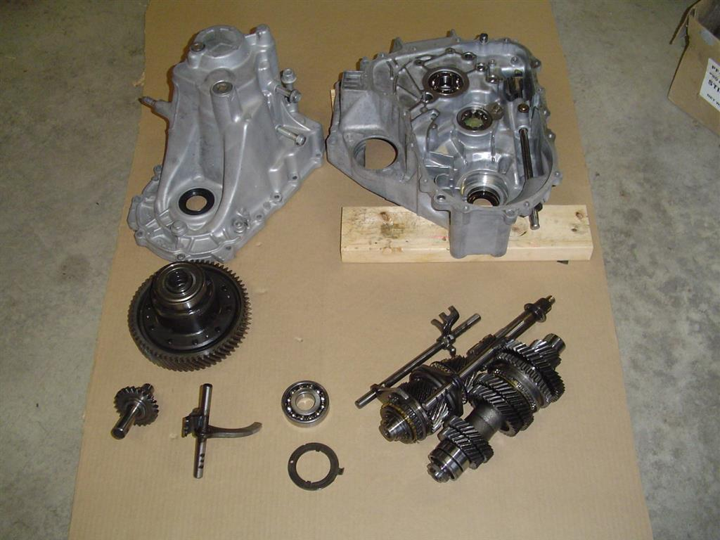 Acura Integra Manual Transmission Problems Best Setting - Acura integra manual transmission