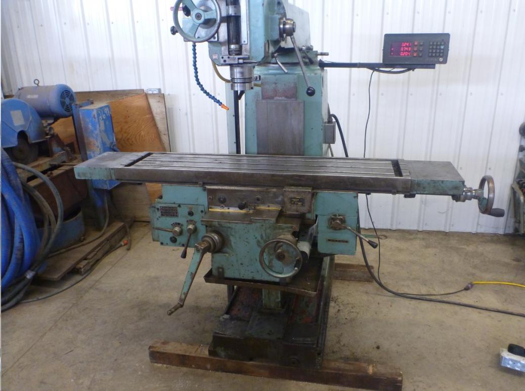 tos fnk 25 part ii rh practicalmachinist com