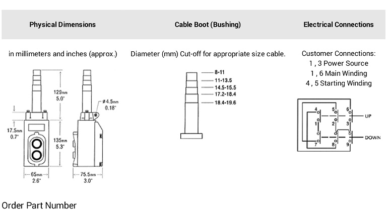 electric hydraulic conversion wiring help rh practicalmachinist com Multiple Light Switch Wiring Diagrams Pendant Light Kit Wiring