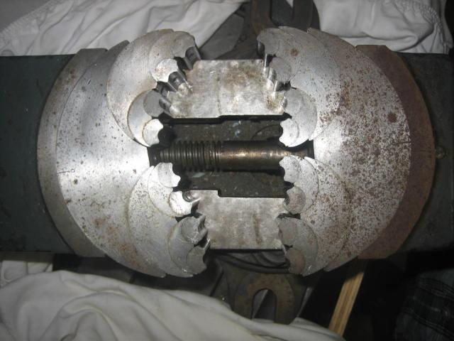 Bench Press Near Me How To Remove A Drill Press Chuck