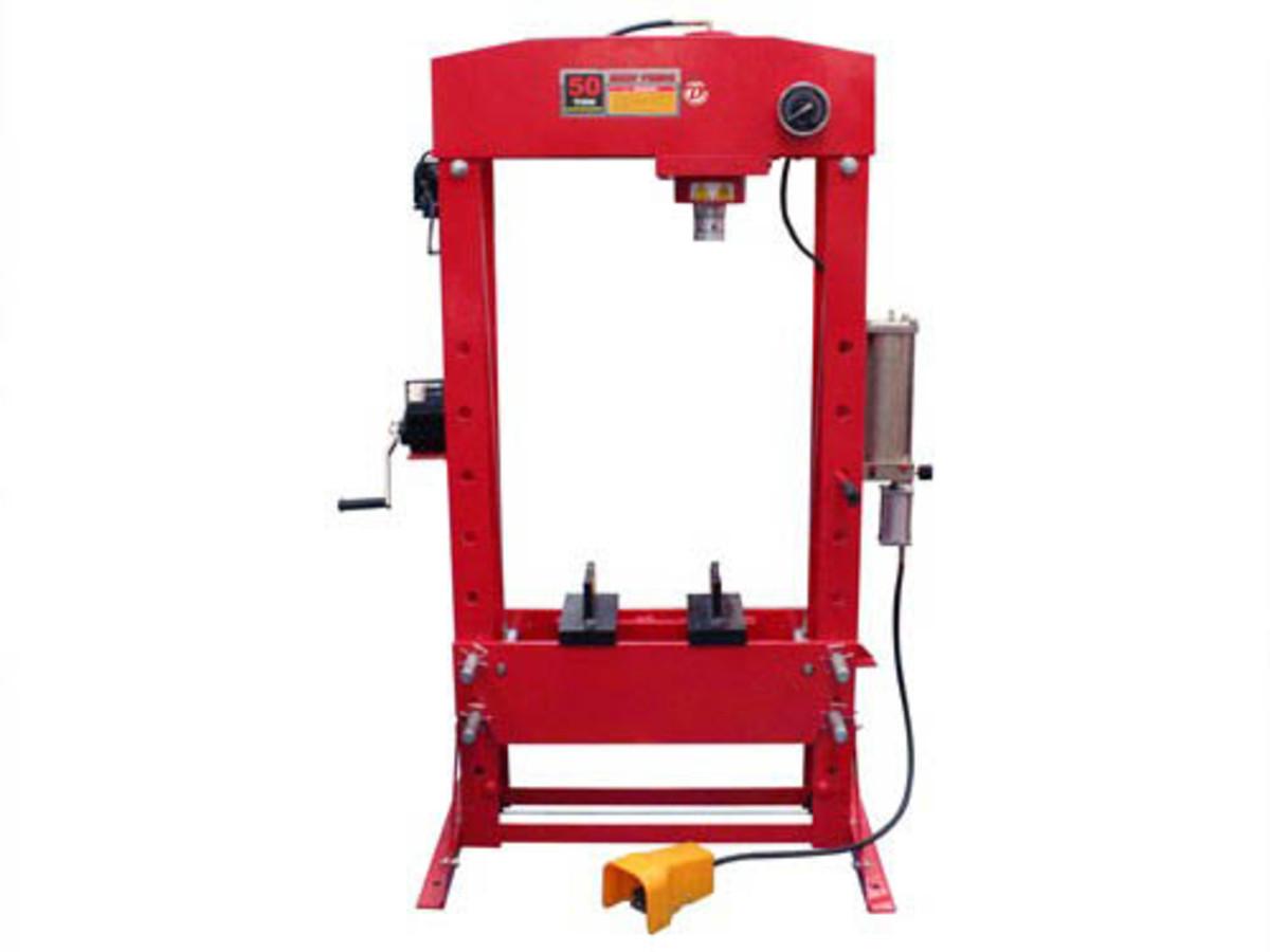 Air/hydraulic press oil recomendation. ht0811-02.jpg