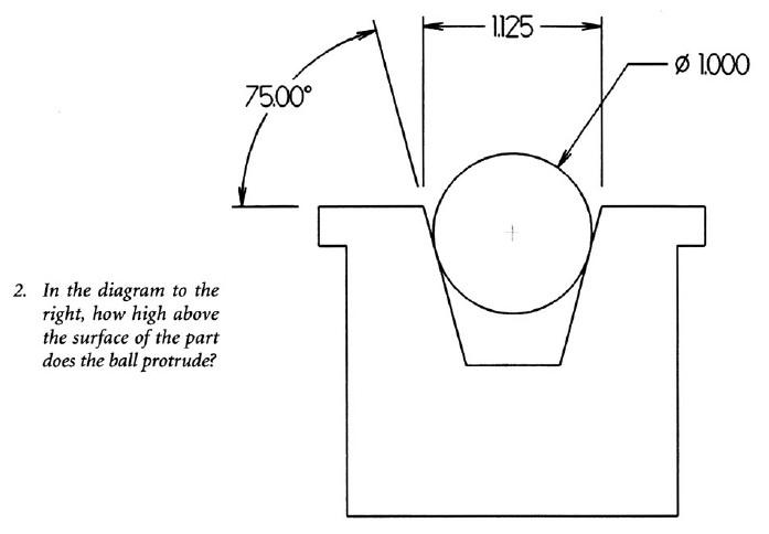 Shop math in the machine shop trade secrets by james a harvey eg ccuart Images