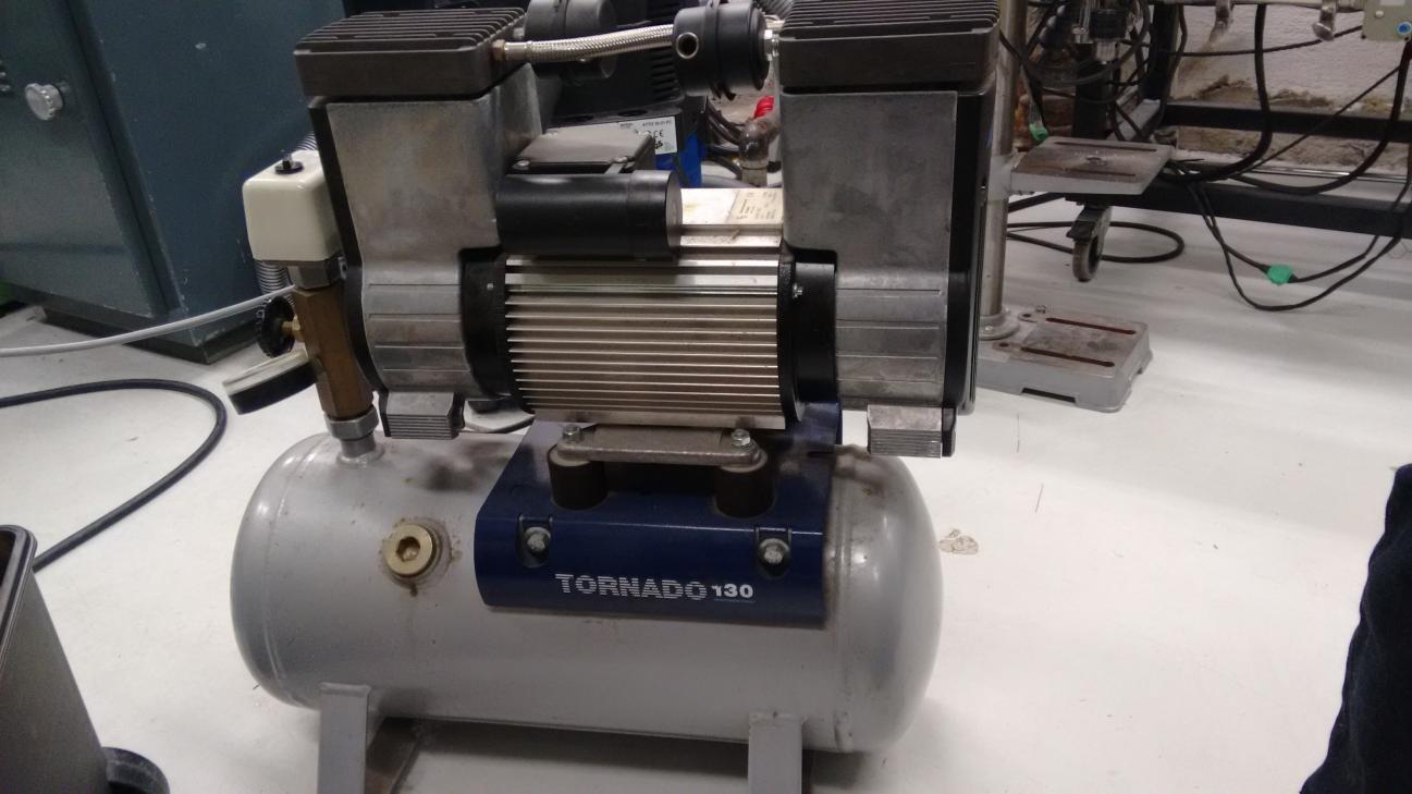 182679d1477070855 air compressor unloader valve repair img_20161021_191109295 air compressor unloader valve repair?  at edmiracle.co