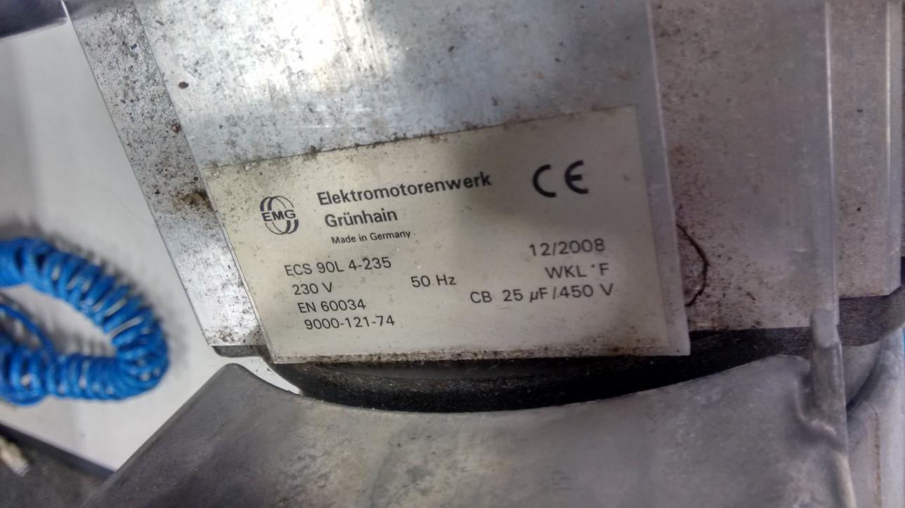 182681d1477070860 air compressor unloader valve repair img_20161021_191052119_hdr air compressor unloader valve repair?  at edmiracle.co