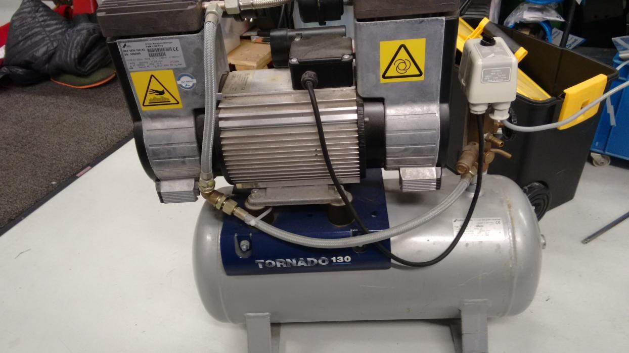 182682d1477070861 air compressor unloader valve repair img_20161021_191042129 air compressor unloader valve repair?  at edmiracle.co