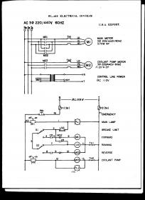 Switches Wiring Diagram on leviton double, typical ignition, basic light, 4-way electrical, power window, light dimmer, reverse polarity,
