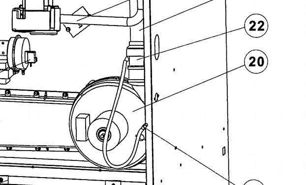 lennox control board wiring diagram lennox pulse g14 wiring diagram #14