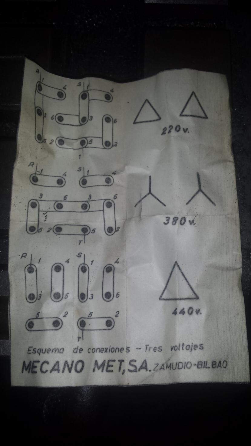 Supermax Wiring Diagram Detailed Schematics Uniden Solara Dsc Kondia Fv 1 Mill Questions Refrigerator