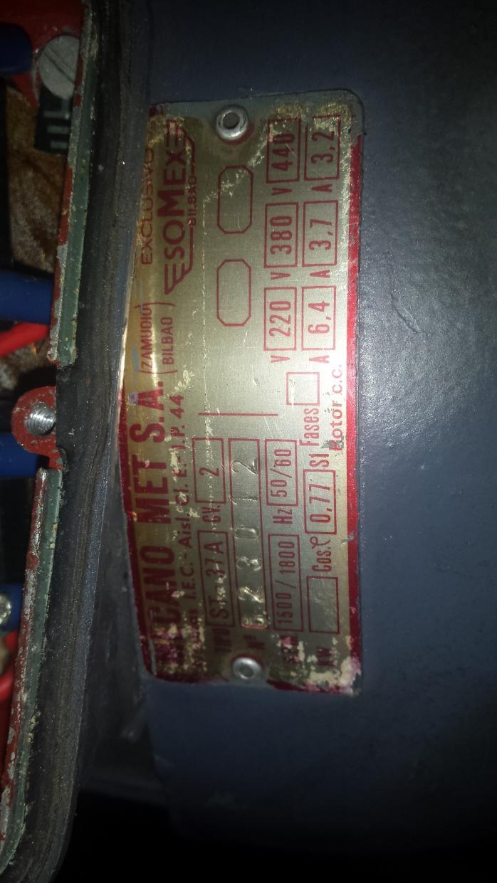 198152d1494225539 kondia fv 1 supermax mill wiring questions 20160830_195203 kondia fv 1 & supermax mill wiring questions  at crackthecode.co