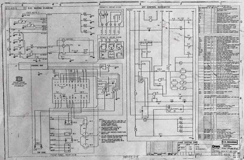 DIAGRAM] Onan Marquis 5500 Generator Wiring Diagram FULL Version HD Quality Wiring  Diagram - CLOUDIAGRAM.SELVAIS-ELEC.FRDescription