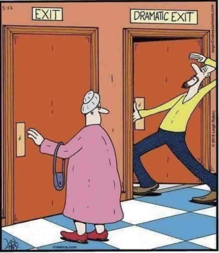 dramatic-exit.jpg