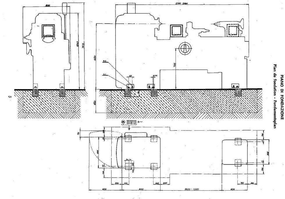 graziano-foundations.jpg