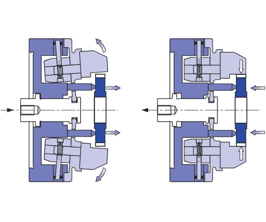 workholdingbasics2.jpg-width-860.jpg
