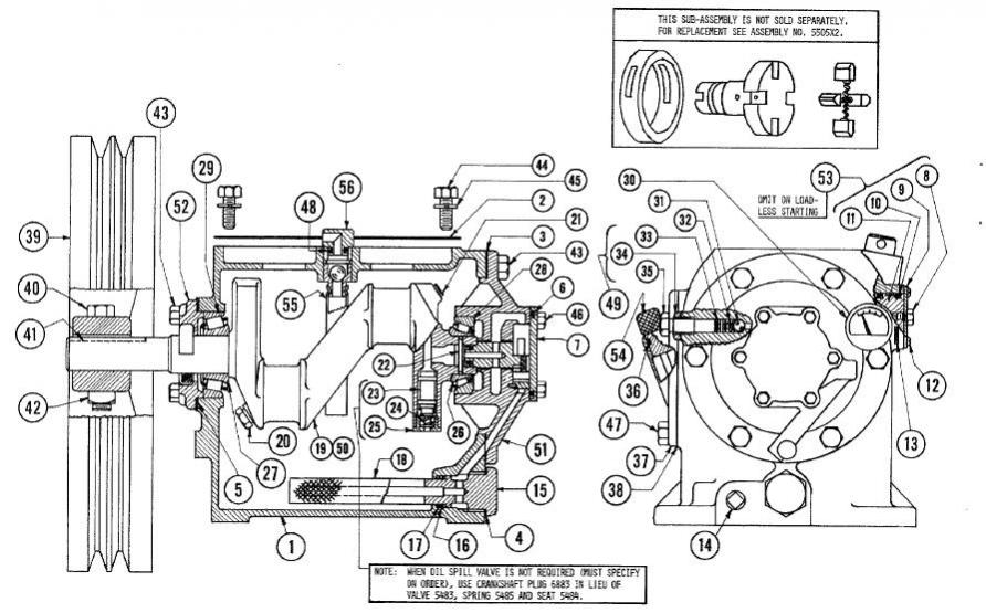 cutler hammer wiring diagrams