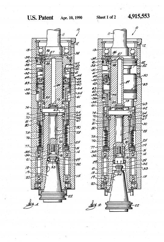 welding machine diagram pull stud conversion possible   pull stud conversion possible