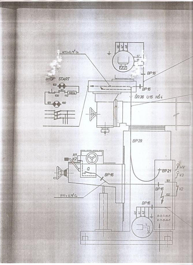 tos fnk25 manual rh practicalmachinist com