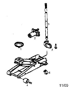 00001 additionally Floor Jack Hydraulic Circuit Diagrams in addition Lousy Floor Jack 230155 moreover A83e180cf0145178194b8406a9565746 also Diamond Pump For Parts Diagram. on craftsman 3 ton floor jack parts