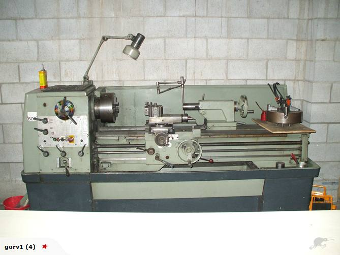 colchester lathe expert someone with a good eye page 3 rh practicalmachinist com  colchester bantam 600 lathe manual