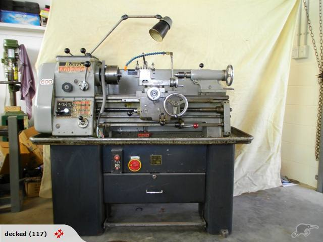 colchester lathe expert someone with a good eye page 3 rh practicalmachinist com