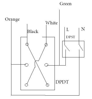 Delta rockwell 12 hp shaper motor wiring switchg swarovskicordoba Choice Image