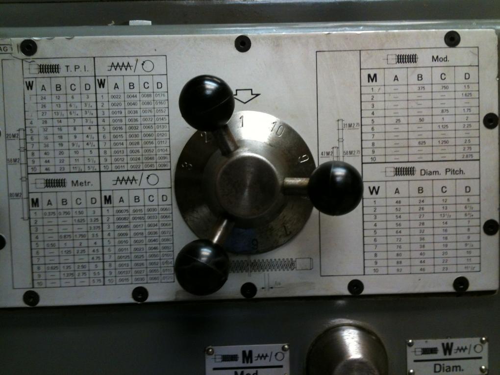 50554d1334869728 graziano sag 17 a img_1480 graziano sag 17 graziano sag 12 wiring diagram at fashall.co