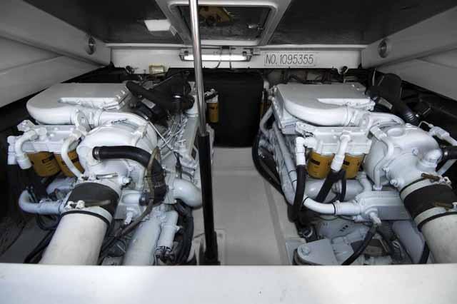 ot troubleshooting a cat 3208ta head gasket leak vs manifold leak engines 28 jpg