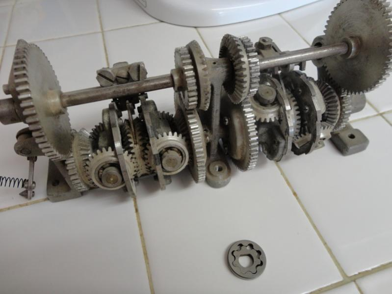 Source For High Ratio Worm Wheel And Worm Gear