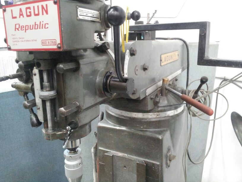 Replacing Clockspring Lagun Ftv 1 Mill