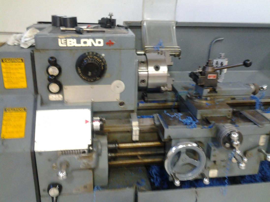 Leblond Regal Lathe Wiring Diagram 34 Images Machine 64084d1354639837 Need Help 1 With A