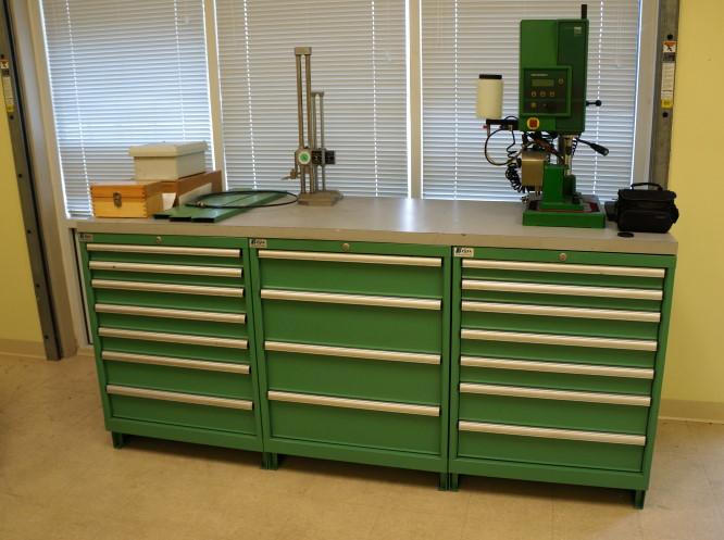 Gentil Lista Tool Cabinets Uk Cabinets Matttroy