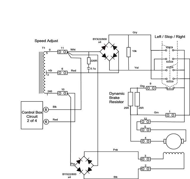power-feed-diagram jpg