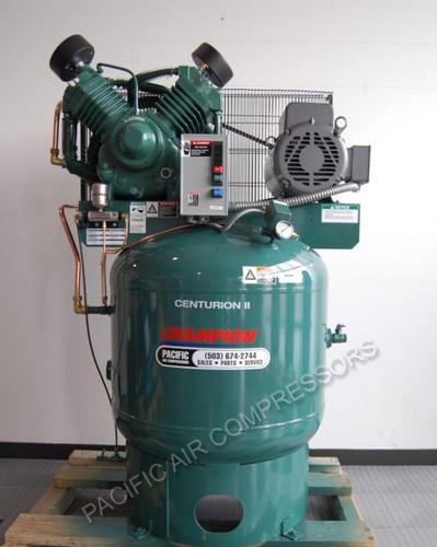 Highest Quality New Singe Phase 5 Hp Air Compressor Under