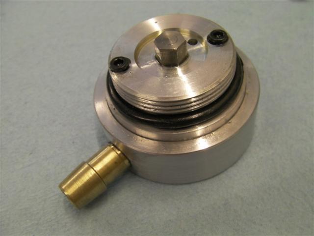 Ot Spur Gear Pump For Oil Scavanging Couple Questions