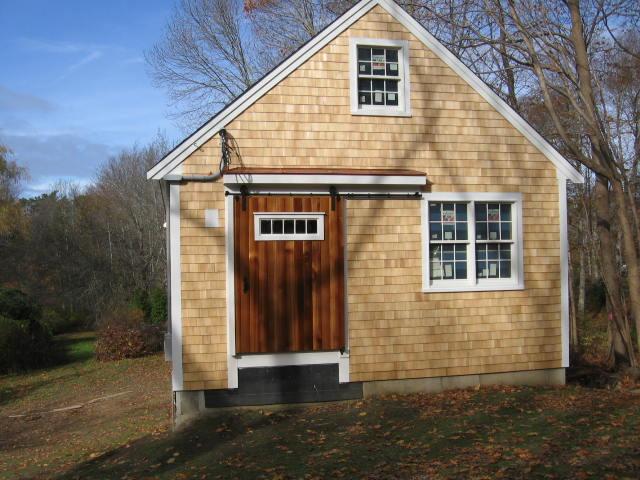 Maxinum Roll Up Garage Door Height For 10 39 Ceiling