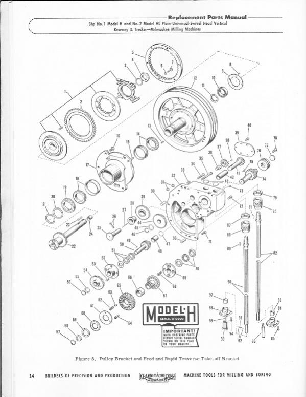 87 Ford F 150 Wiring Diagram Electrical Circuit Electrical Wiring