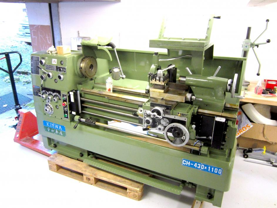 kingston lathe wiring schematic lathe wiring schematic kingston engine lathe | 2017, 2018, 2019 ford price, release date, reviews