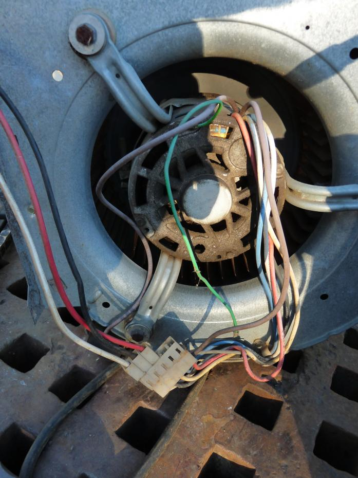 simplest way to control speed of single phase electric fan large fan wires jpg