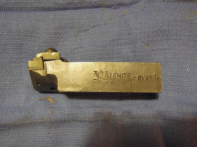 ... 01b Valenite Svsfr Side Large