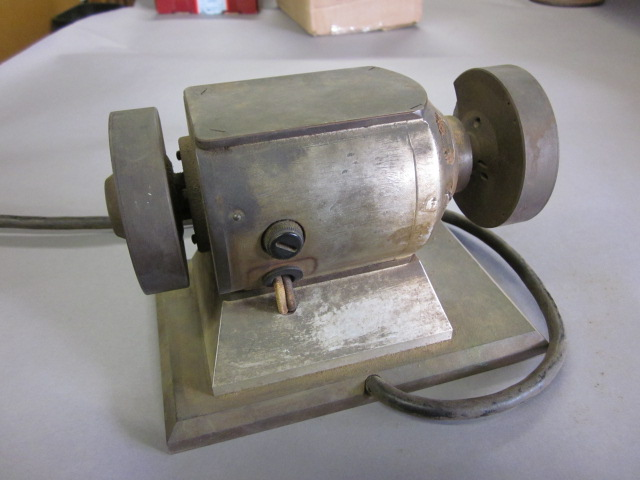 Old Bench Grinder 28 Images Old Mini Bench Grinder