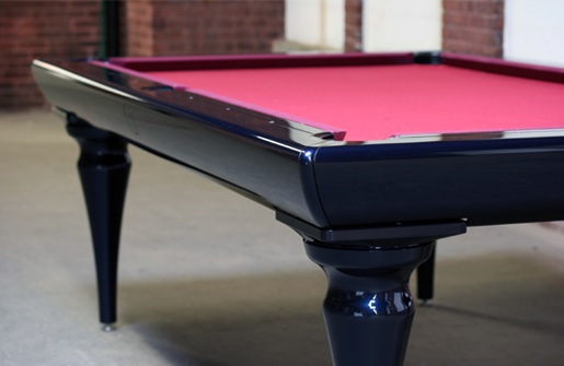 ot: pool table; best brands and prices?