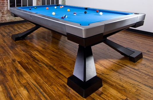 Ot Pool Table Best Brands And Prices