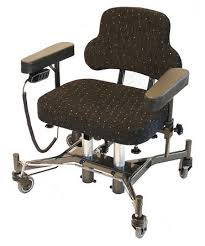 ot looking for pneumatic gas lift for office chairs 900 pound rating
