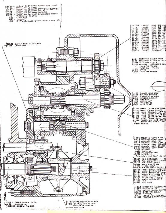 Shaft cad drawing in addition Looking K T 2hl Low Lead Info 326224 likewise Wrangler Tj Universal Joints also  together with Helical Rack And Pinion Gears 1397. on gear shafts drawings