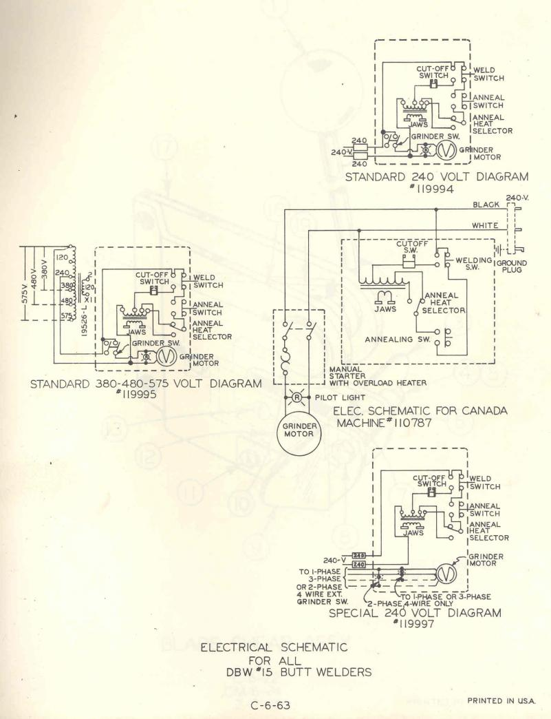 band saw wiring schematic track light wiring